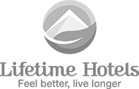 Lifetime Hotels