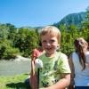 sommer---kinderprogramm-mit-lamatrekking-und-grillen