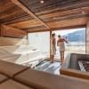 sauna_innen_paar