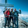 top_of_the_kitzsteinhorn_glacier_2