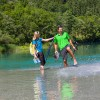 summer-couple-enjoying-the-klammsee-1