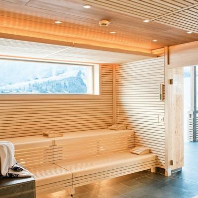 tauern-spa-sauna