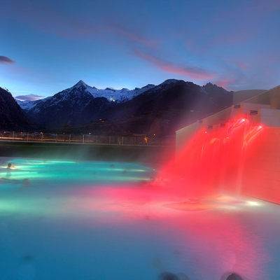 tauern-spa_pool