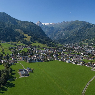 kaprun_burg-tauernspa_panorama2-2013-eagle-eye_web