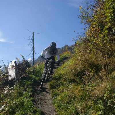 maiskogel_mountainbike2