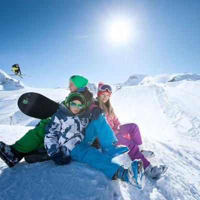 winter---familienskitag-am-kitzsteinhorn5