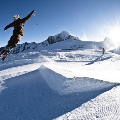easypark_ski