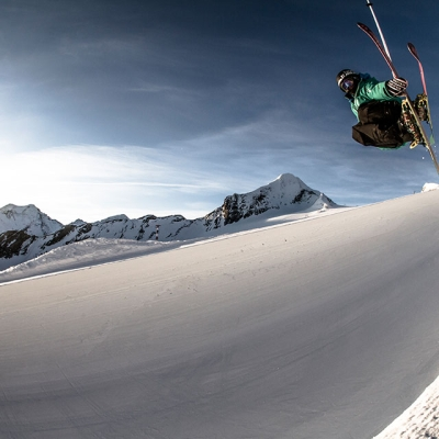 kitzsteinhorn-ski-superpipe