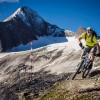 2015-biken-am-kitzsteinhorn-sebastian-doerk