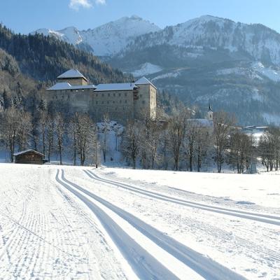 castle_kaprun_in_winter