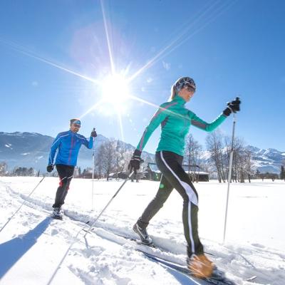 winter-langlaufen-in-zell-am-see-kaprun1
