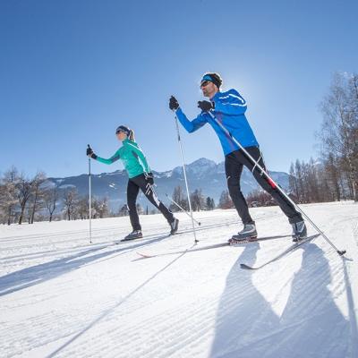 winter-langlaufen-in-zell-am-see-kaprun2