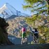 mountainbiking_kitzsteinhorn__c_salzburger_land_tourismus_-_markus_greber