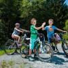 sommer-kinderprogramm-bikepark-kaprun6