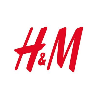 h-und-m