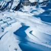 winter-snowpark-kitzsteinhorn-flugaufnahme