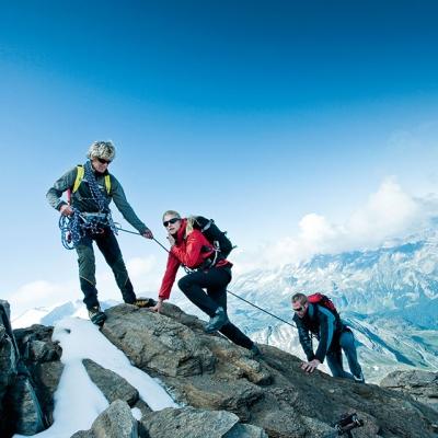 top_of_the_kitzsteinhorn_glacier_1