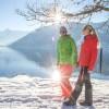 winter---winterspaziergang-am-zeller-see